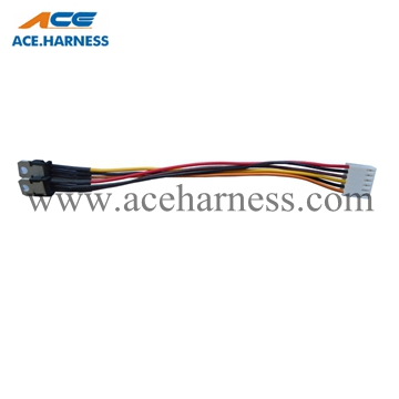 ACE0601-31 Sensor cable for regulator assembly