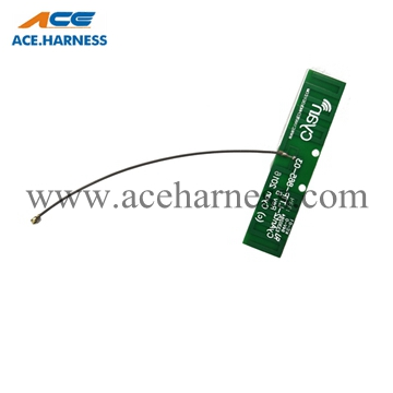 ACE0601-27 Coaxial wire