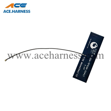 ACE0601-26 Coaxial wire