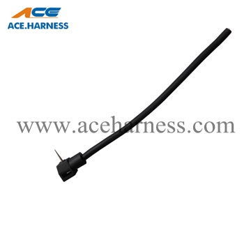 ACE0601-24 Header pin sensor cable