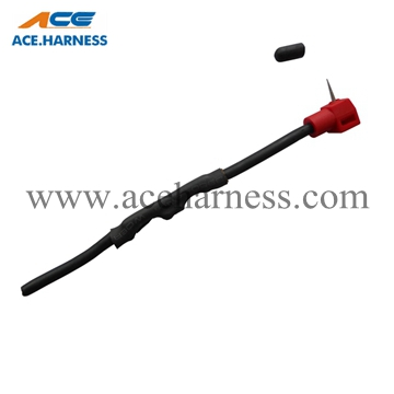ACE0601-22 Header pin sensor cable