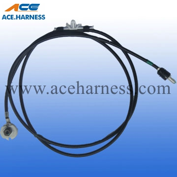 ACE0110-1-3 Vehicle roof antenna harness