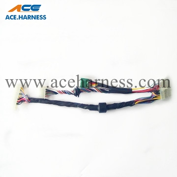 ACE0115-57 Switch Control Wire Harness