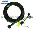 ACE0301-41 Antenna communication cable assembly