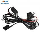ACE0301-42 Power supply cable
