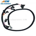 ACE0115-60-FLRY-B wire harness