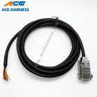 ACE0302-45-Machine connection cable