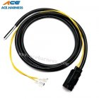 ACE0302-46-Equipment control cable