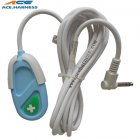 ACE0201-46 Meical handset cable assembly