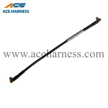 ACE0301-5 Cable seed MMCX to MMCX plug