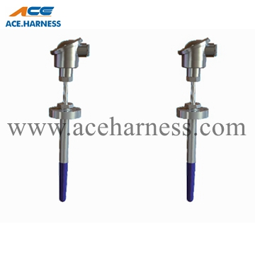 ACE0601-16 wear-resisting and low heat-loss NTC sensor